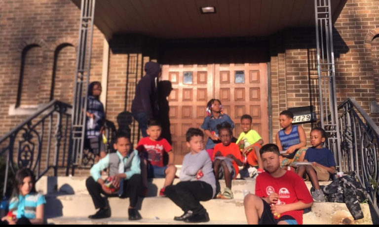 east-chicago-church-kids